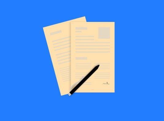 Requisitos para cobrar el Fondo de Desempleo de Anses
