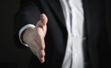 requisitos para ser apoderado de un jubilado