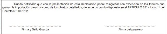 apartado 3 formulario 121