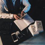 Cómo calcular el Impuesto a las Ganancias 2020