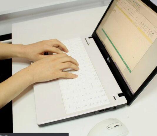 Cómo sacar Codem de Anses por Internet