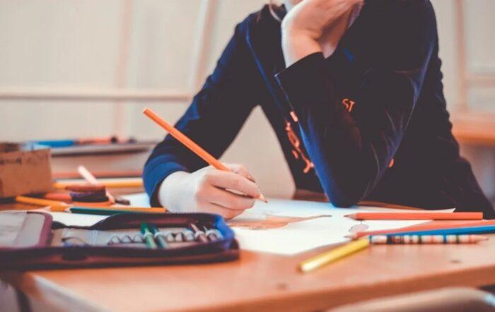 Ayuda escolar 2020 - Cuándo se cobra