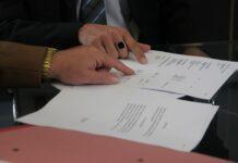 ¿Qué es el formulario de libretas F. 1.47?