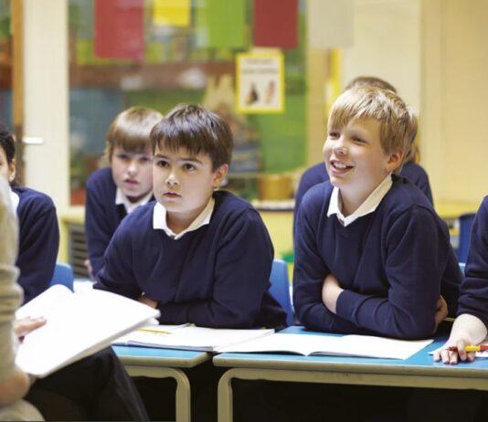 Cuánto se cobra por Ayuda Escolar Anual