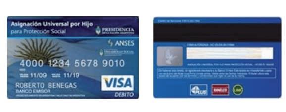 ¿Es posible cobrar por caja sin recibir la tarjeta de reemplazo