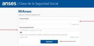 Descargar formulario de Ayuda Escolar en sencillos pasos